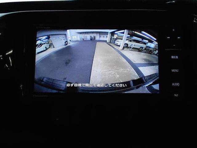 Z 4WD フルセグ メモリーナビ DVD再生 バックカメラ 衝突被害軽減システム ETC LEDヘッドランプ ディーゼル(3枚目)
