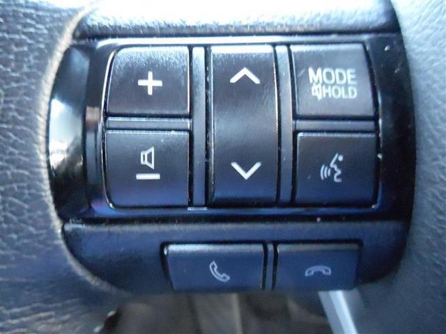 Z 4WD フルセグ メモリーナビ DVD再生 バックカメラ 衝突被害軽減システム ETC LEDヘッドランプ ディーゼル(17枚目)