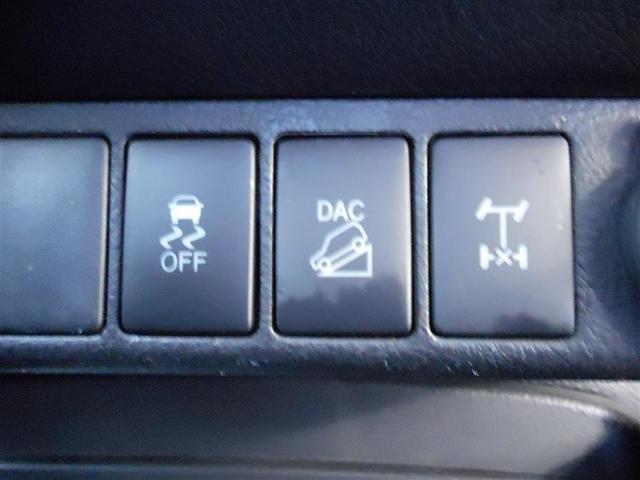 Z 4WD フルセグ メモリーナビ DVD再生 バックカメラ 衝突被害軽減システム ETC LEDヘッドランプ ディーゼル(18枚目)