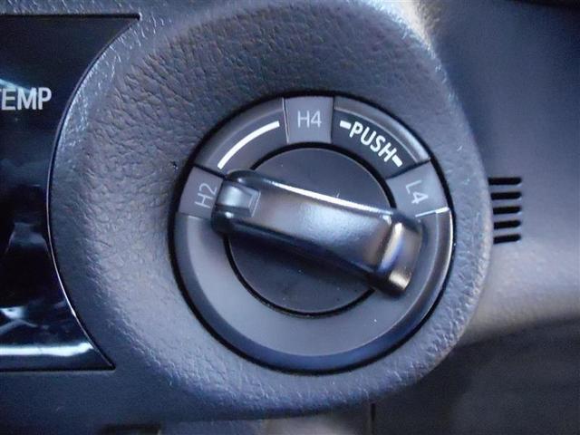 Z 4WD フルセグ メモリーナビ DVD再生 バックカメラ 衝突被害軽減システム ETC LEDヘッドランプ ディーゼル(19枚目)