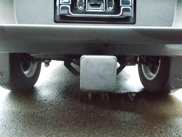 Z 4WD フルセグ メモリーナビ DVD再生 バックカメラ 衝突被害軽減システム ETC LEDヘッドランプ ディーゼル(20枚目)