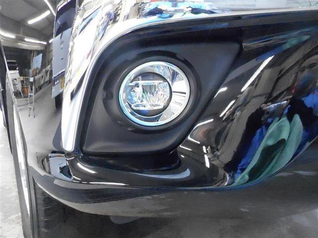 Z 4WD フルセグ メモリーナビ DVD再生 バックカメラ 衝突被害軽減システム ETC LEDヘッドランプ ディーゼル(24枚目)