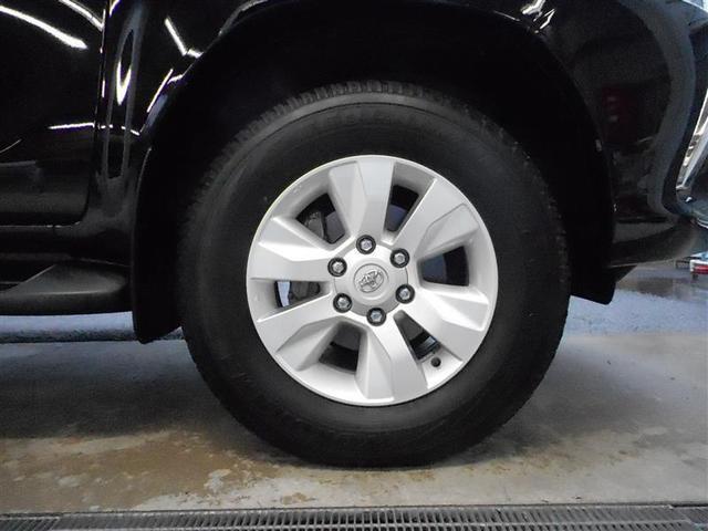 Z 4WD フルセグ メモリーナビ DVD再生 バックカメラ 衝突被害軽減システム ETC LEDヘッドランプ ディーゼル(25枚目)