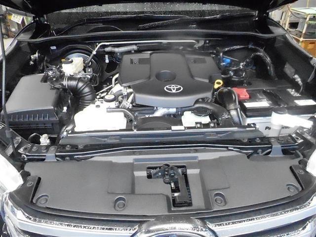 Z 4WD フルセグ メモリーナビ DVD再生 バックカメラ 衝突被害軽減システム ETC LEDヘッドランプ ディーゼル(26枚目)