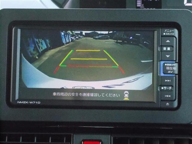 カスタムRSスタイルセレクション フルセグ メモリーナビ DVD再生 ミュージックプレイヤー接続可 バックカメラ 衝突被害軽減システム ETC 両側電動スライド LEDヘッドランプ アイドリングストップ(18枚目)