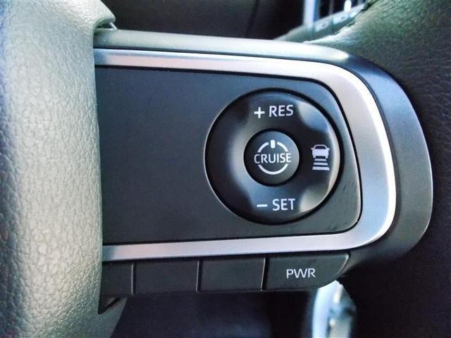 カスタムRSスタイルセレクション フルセグ メモリーナビ DVD再生 ミュージックプレイヤー接続可 バックカメラ 衝突被害軽減システム ETC 両側電動スライド LEDヘッドランプ アイドリングストップ(22枚目)
