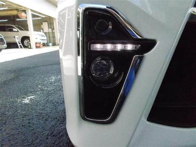 カスタムRSスタイルセレクション フルセグ メモリーナビ DVD再生 ミュージックプレイヤー接続可 バックカメラ 衝突被害軽減システム ETC 両側電動スライド LEDヘッドランプ アイドリングストップ(29枚目)