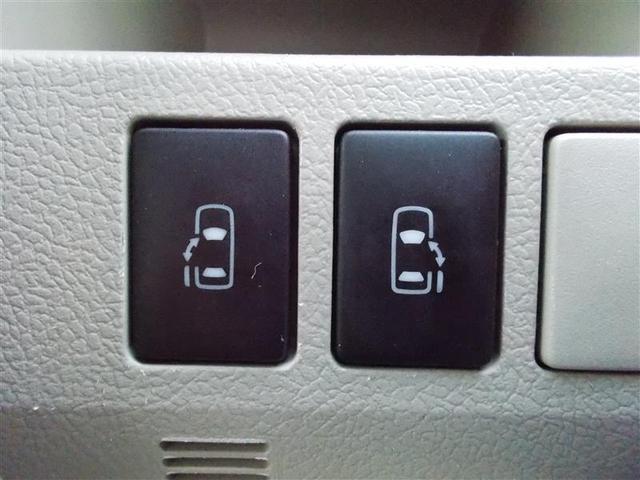 トヨタ ノア X スマートエディション メモリーナビ