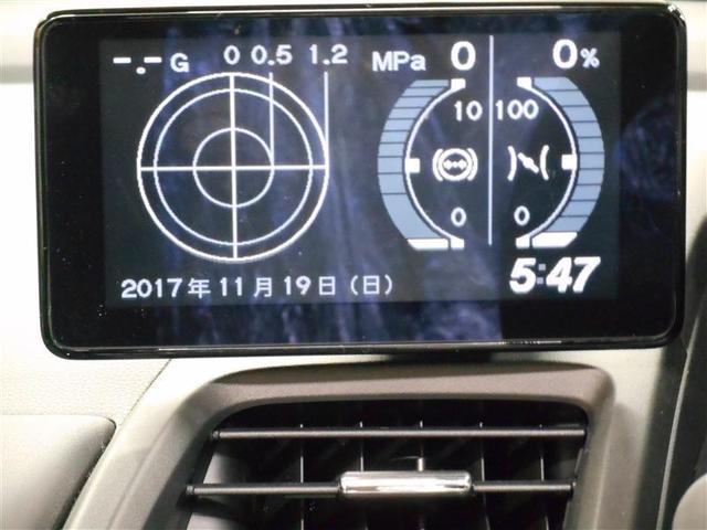 ホンダ S660 α 6MT