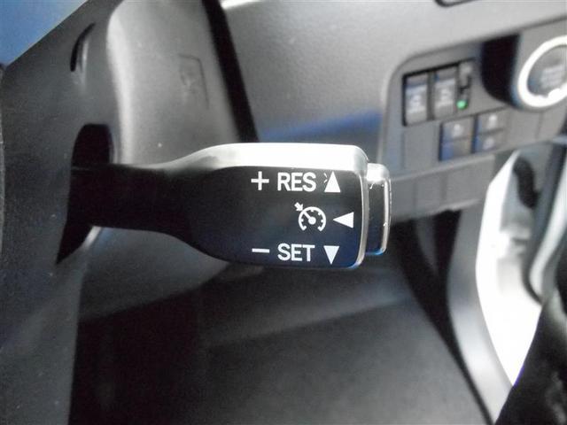 高速走行などに活躍!一度セットすればアクセルを踏まずに一定の速度で走行可能!長距離ドライブに重宝します!