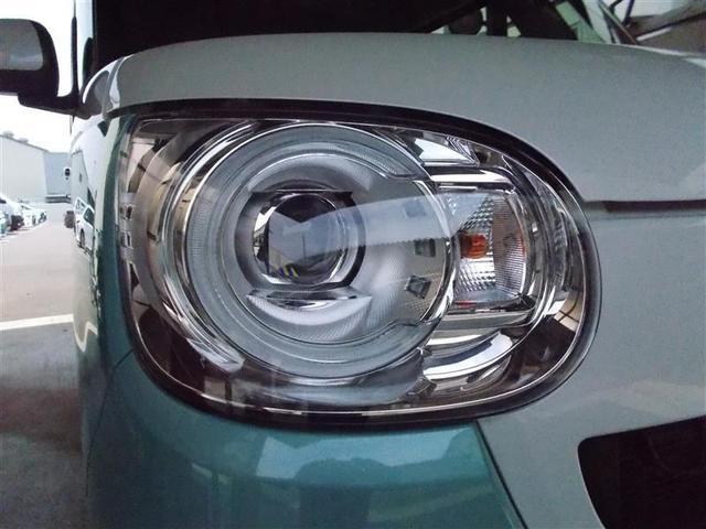 ☆ LEDヘットランプ搭載 夜間も明るく安心です。
