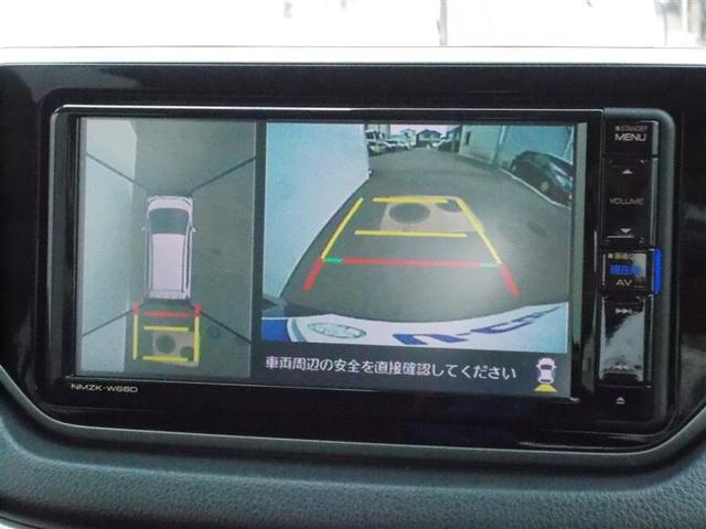 カスタム RS ハイパーSAIII メモリーナビ(4枚目)