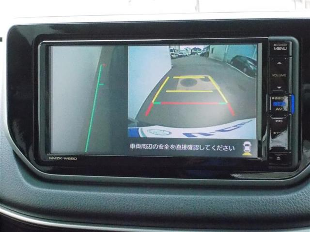 カスタム RS ハイパーSAIII メモリーナビ(10枚目)