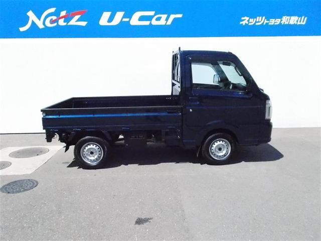 「スズキ」「キャリイトラック」「トラック」「和歌山県」の中古車7