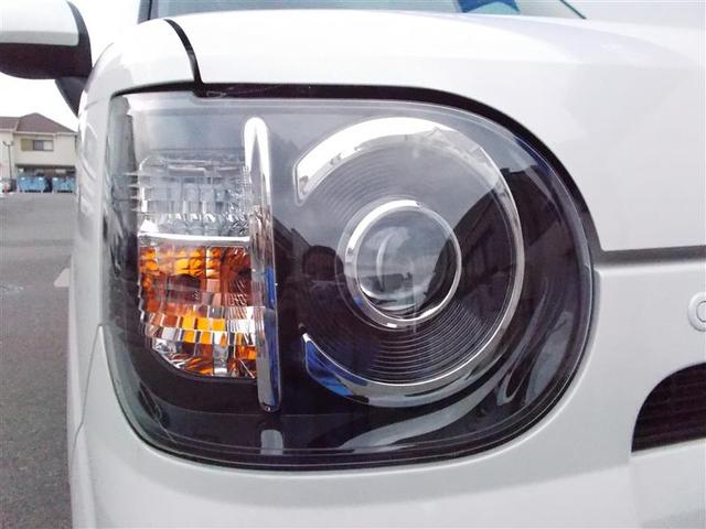 「ダイハツ」「ミラトコット」「軽自動車」「和歌山県」の中古車17