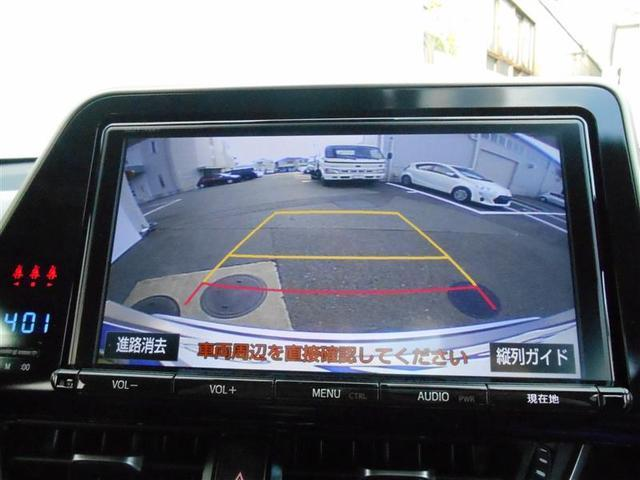 G-T 4WD メモリーナビ(8枚目)