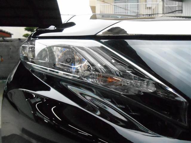 「トヨタ」「ハリアー」「SUV・クロカン」「和歌山県」の中古車18