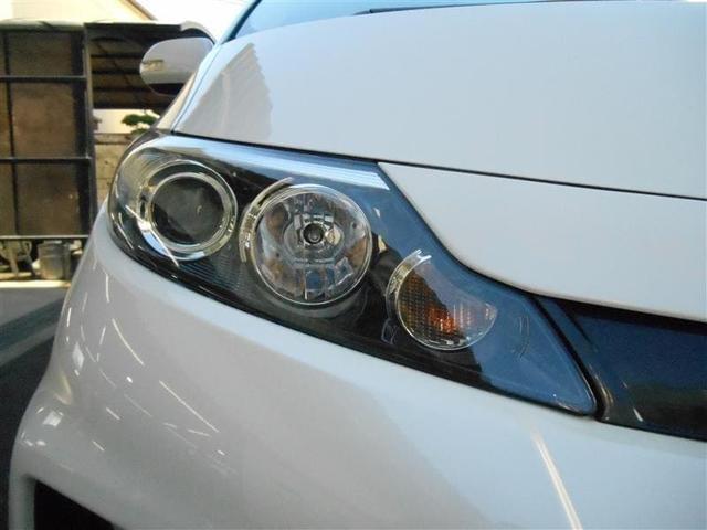「トヨタ」「エスティマ」「ミニバン・ワンボックス」「和歌山県」の中古車18