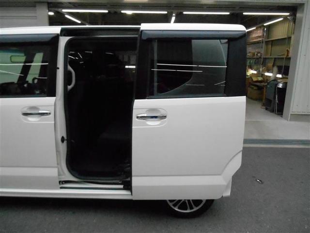 「ホンダ」「N-BOX+カスタム」「コンパクトカー」「和歌山県」の中古車10