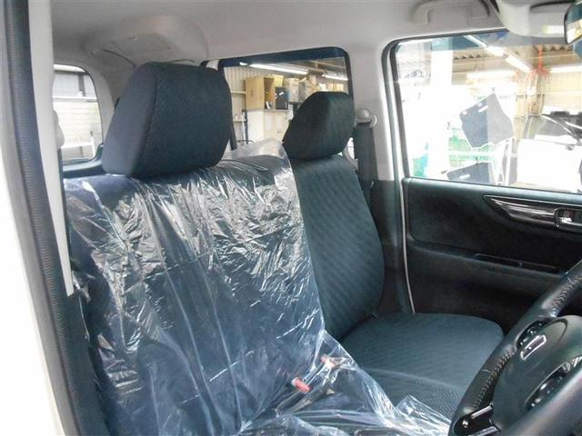 「ホンダ」「N-BOX+カスタム」「コンパクトカー」「和歌山県」の中古車16