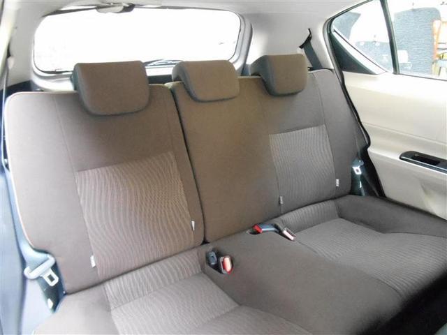 「トヨタ」「アクア」「コンパクトカー」「和歌山県」の中古車18