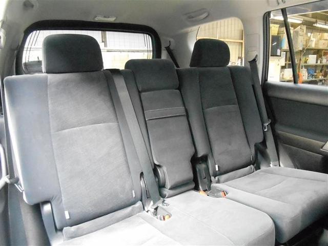 「トヨタ」「ランドクルーザープラド」「SUV・クロカン」「和歌山県」の中古車16
