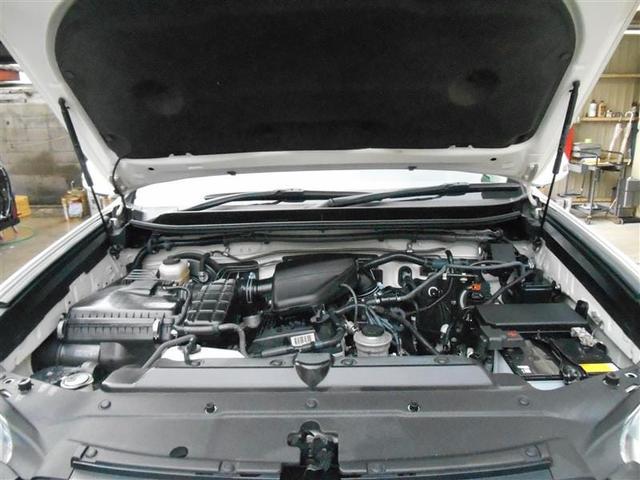 「トヨタ」「ランドクルーザープラド」「SUV・クロカン」「和歌山県」の中古車20