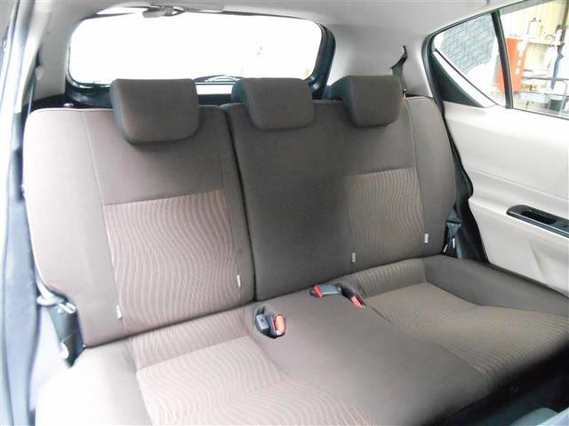 「トヨタ」「アクア」「コンパクトカー」「和歌山県」の中古車16