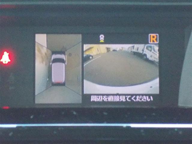 「ダイハツ」「トール」「ミニバン・ワンボックス」「和歌山県」の中古車10