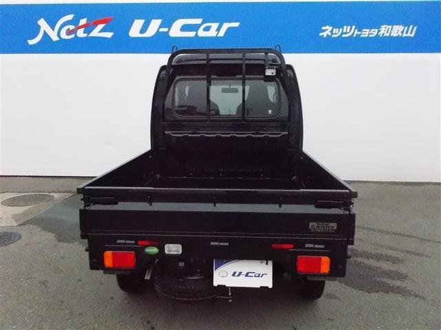 「スズキ」「スーパーキャリイ」「トラック」「和歌山県」の中古車9