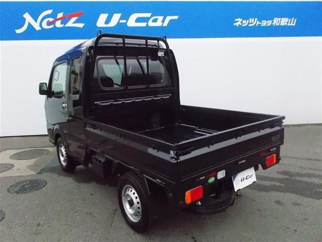 「スズキ」「スーパーキャリイ」「トラック」「和歌山県」の中古車10