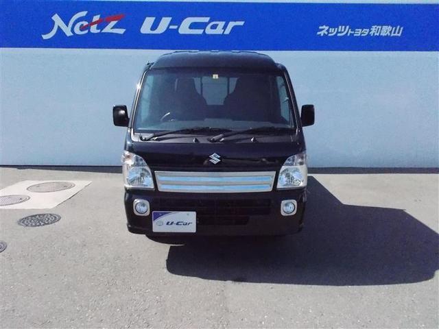 「スズキ」「スーパーキャリイ」「トラック」「和歌山県」の中古車8