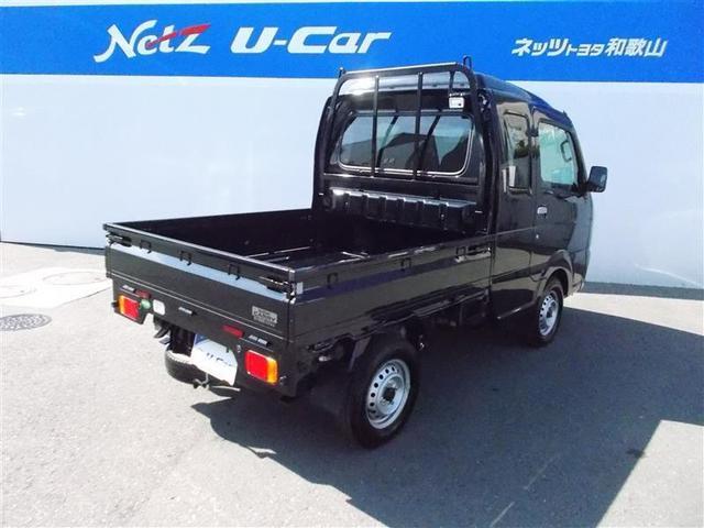 「スズキ」「スーパーキャリイ」「トラック」「和歌山県」の中古車11