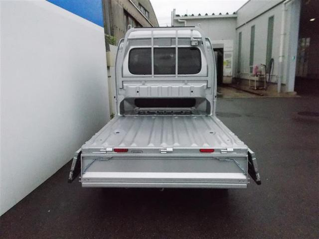 「スズキ」「スーパーキャリイ」「トラック」「和歌山県」の中古車12