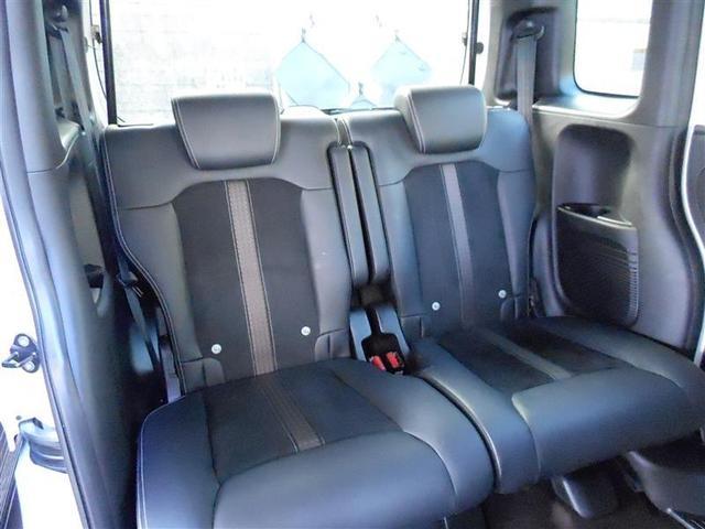 「ホンダ」「N-BOX」「コンパクトカー」「和歌山県」の中古車17