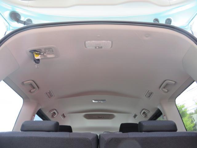 トヨタ ヴォクシー X フルセグナビ パワースライドドア LEDオートライト