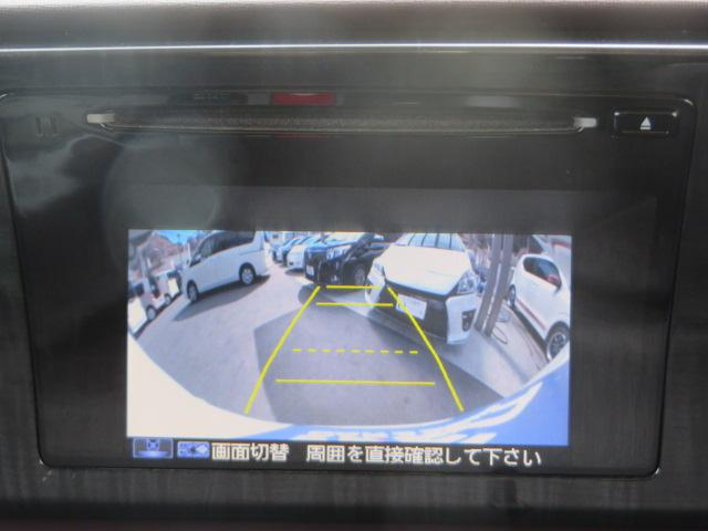 ホンダ N-ONE プレミアム ツアラー ターボ車両 ETC Bカメラ 社外AW