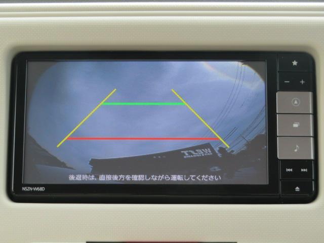 ★純正SDナビゲーション・フルセグTV・SD/DVD再生機能・Bluetoothオーディオ・CD録音機能・USB接続可能★