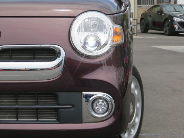 ボディコーティングも承っております!お車の手入れなどお困りの事ありましたらご相談ください♪♪専属のプロによる匠の技で貴方の車を輝かせお守りします(*^-^*)
