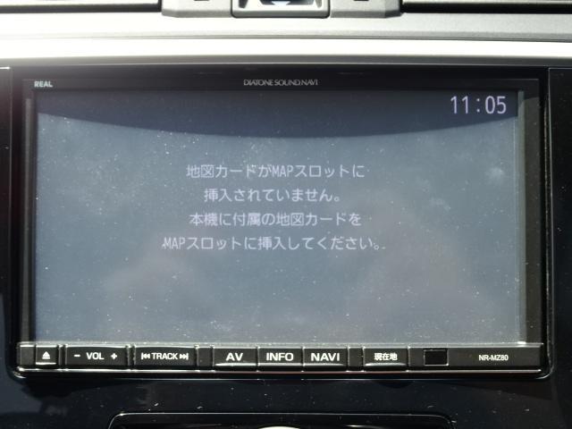 「スバル」「レヴォーグ」「ステーションワゴン」「兵庫県」の中古車4