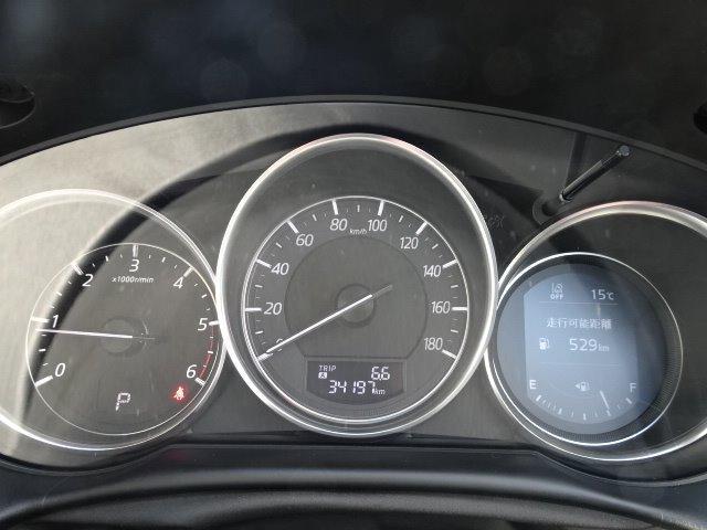「マツダ」「CX-5」「SUV・クロカン」「兵庫県」の中古車44