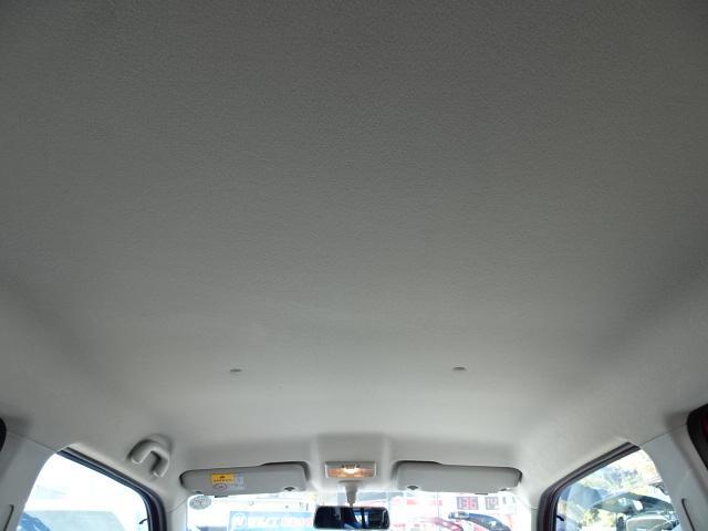 「スズキ」「ワゴンRスティングレー」「コンパクトカー」「兵庫県」の中古車15