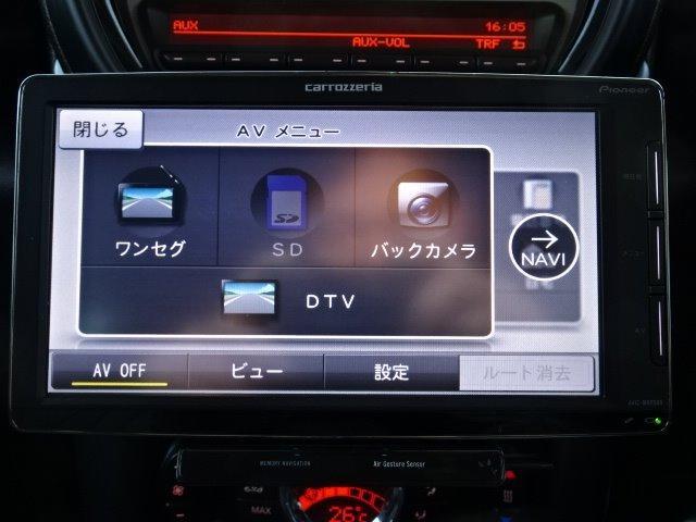 「MINI」「MINI」「SUV・クロカン」「兵庫県」の中古車4