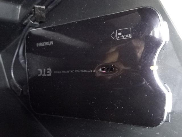 ★ユーザー様買取車・左側電動ドア・HIDオートライト・フォグランプ・ETC・サイドエアバッグ・純正エアロパーツ・純正14インチAW・ウィンカーミラー・アームレスト・電動格納ミラー★