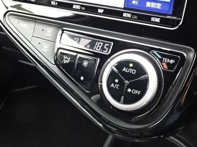 「トヨタ」「アクア」「コンパクトカー」「兵庫県」の中古車30