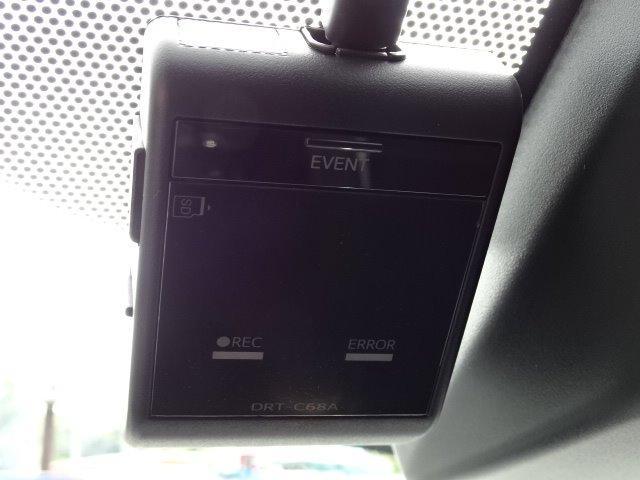 「トヨタ」「アクア」「コンパクトカー」「兵庫県」の中古車32