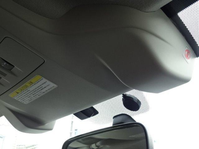 ★アイサイト・アダプティブクルーズコントロール・アイドリングストップ・STIフロントリップ・前席パワーシート・LEDオートライト・LEDフォグライト・ETC★