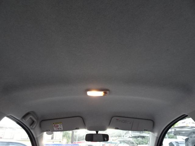 L キーレスキー エコアイドル ヘッドライトレベライザー 横滑り防止機能 Wエアバッグ(9枚目)