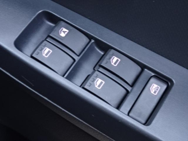 L キーレスキー エコアイドル ヘッドライトレベライザー 横滑り防止機能 Wエアバッグ(20枚目)