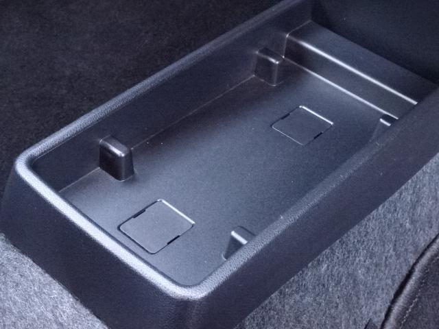 L キーレスキー エコアイドル ヘッドライトレベライザー 横滑り防止機能 Wエアバッグ(24枚目)
